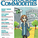 Cover illustration for Technical Analysis of Stocks and Commodities Magazine