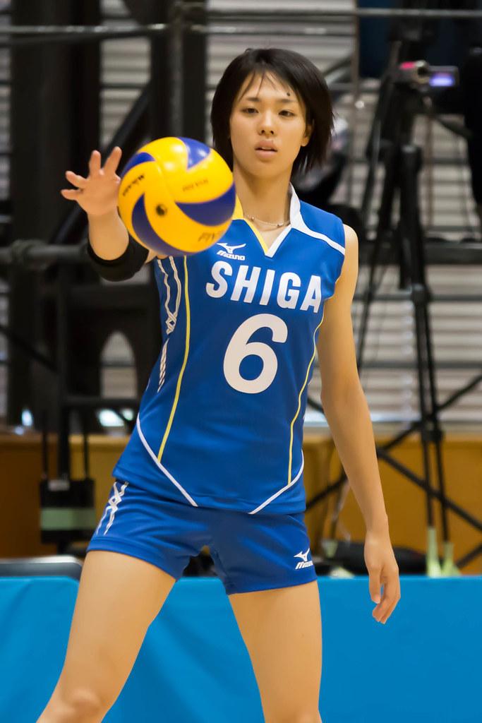 迫田さおりの画像 p1_17