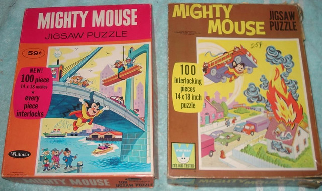 mightymouse_puzzles