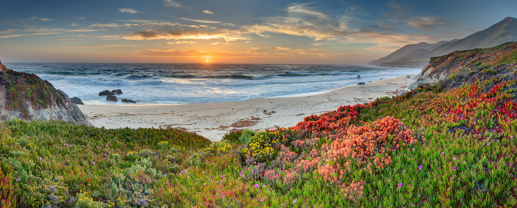 pacific coastal highway map with 8928823103 on Coastal Dune Lakes Of South Walton as well Antrim Coastal Drive together with What Is The Pacific Crest Trail in addition Carmel By The Sea The Pacific Coast Highway likewise Point Mugu State Park.