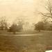 Cherry Burton Hall 1890