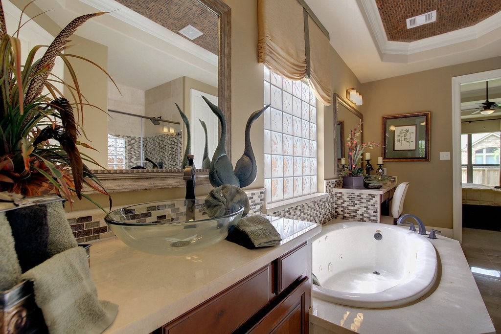 Westin Home Decorative Window Collection