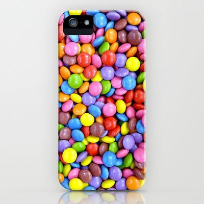 Unique Iphone C Cases