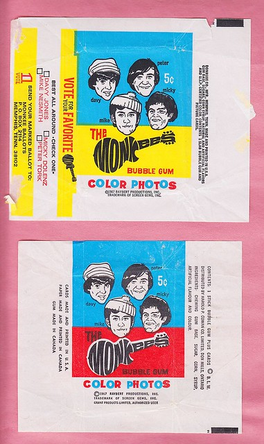 monkees_cardwrapper4