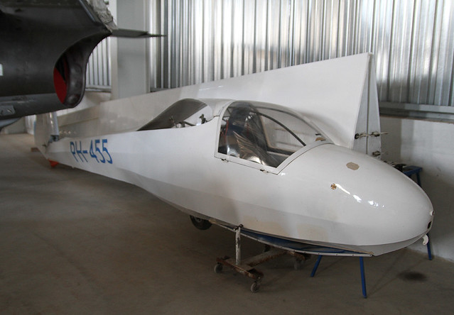 PH-455