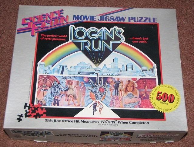 logansrun_puzzle