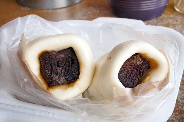 low yong moh restaurant - melaka for good pau dim sum-007