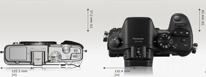 camera size comparison_3