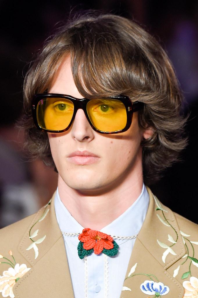 SS16 Milan Gucci117_Nick Shaw(fashionising.com)