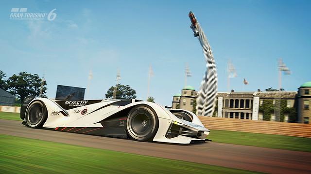 Mazda_LM55_Vision_Gran_Turismo_racing_01