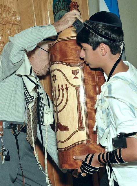 Shaare Torah Coney Island