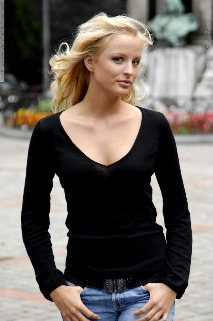 Zdjęcia finalistek Miss Polski 2008 - Forum eMissja Piękna
