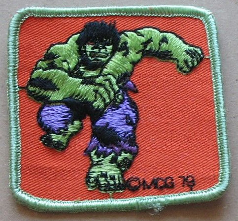 marvel_patch_hulk