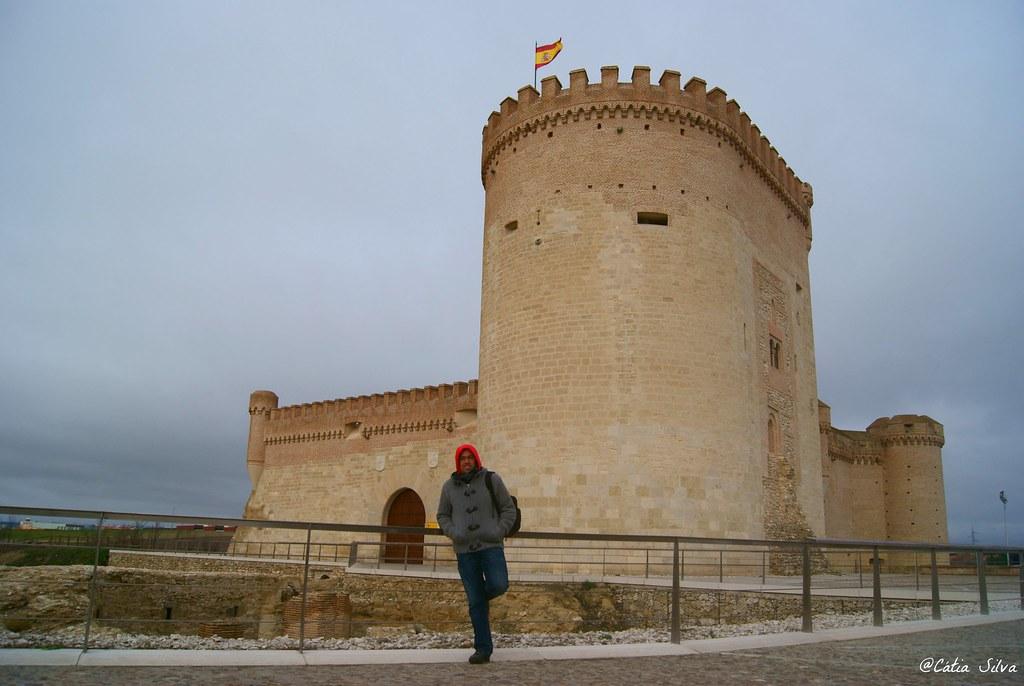 Arevalo - Castilla y León - España (17)