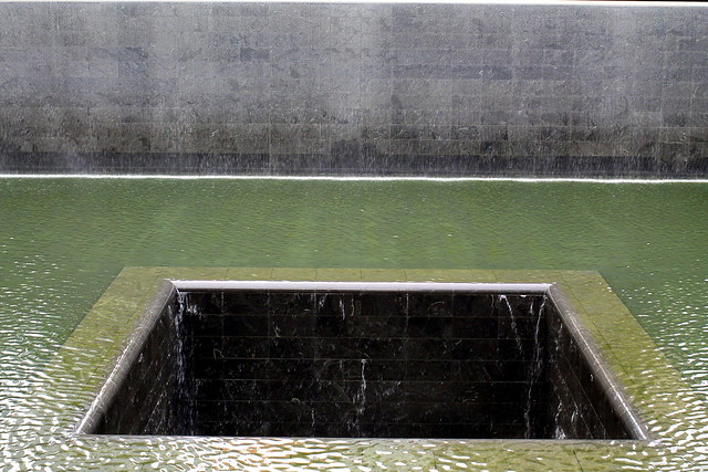 9 11 Memorial New York (4)