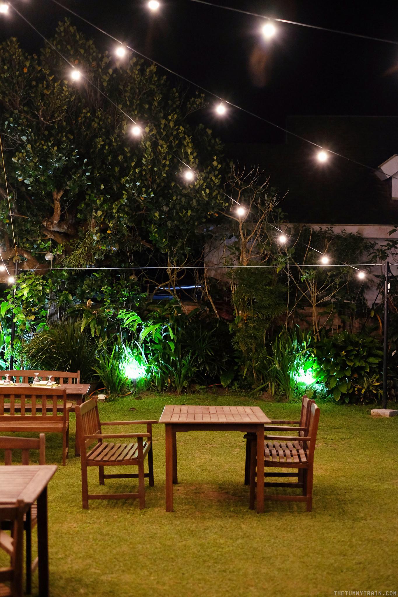 33701554202 7d9ed354ba k - Lime & Basil Thai Restaurant Tagaytay makes case as a go-to Thai place