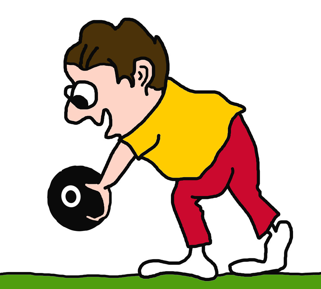 clip art for yahoo mail - photo #17