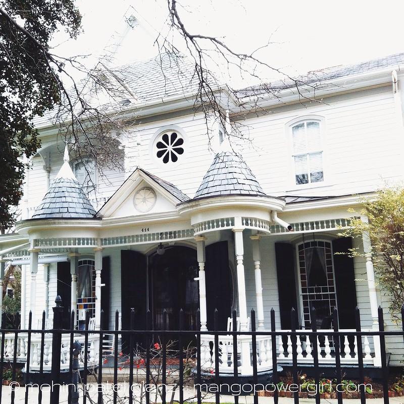 historic oakwood 9
