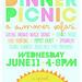 Zeeland picnic, local links