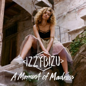 Izzy Bizu – Talking to You