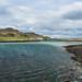 Isle of Canna - Image 142