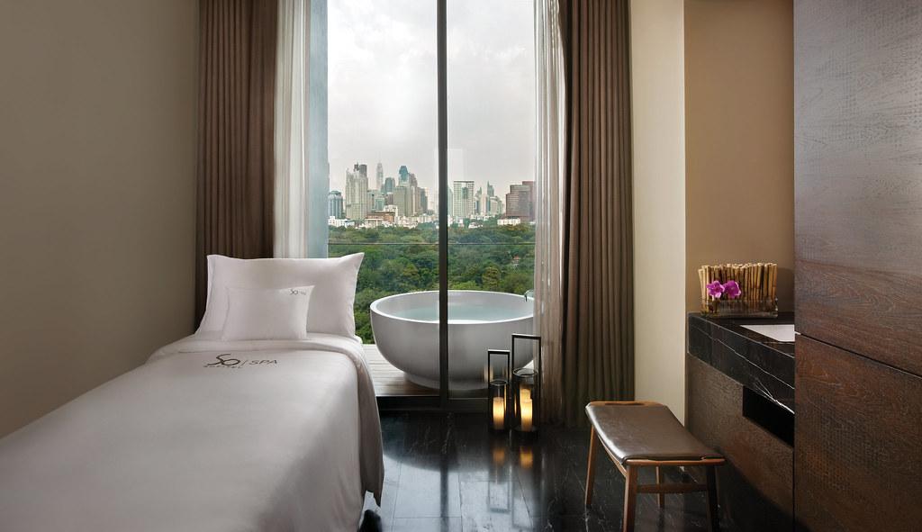 En Suite Room London Rent