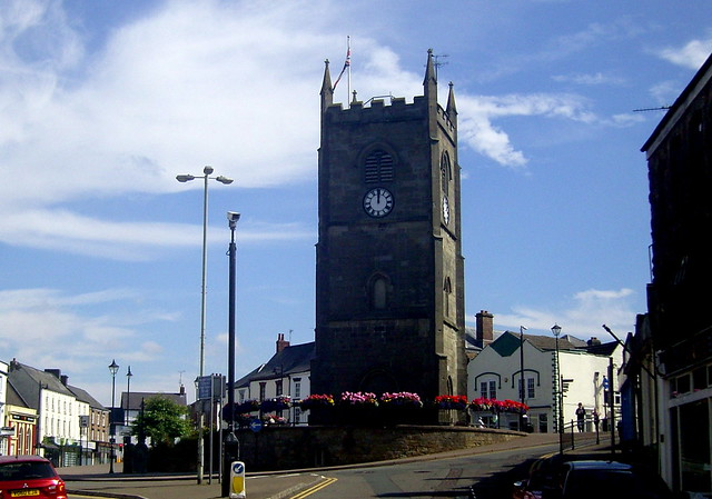 Coleford United Kingdom  city pictures gallery : Recent Photos The Commons Galleries World Map App Garden Camera Finder ...