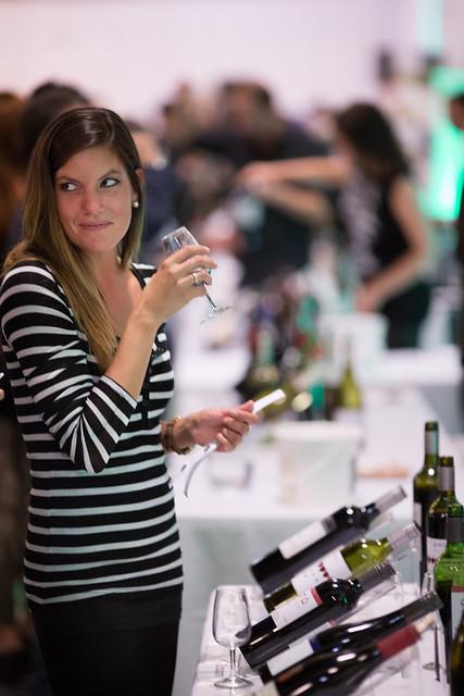 Salon des vins des patriotes uqtr explore uqtr 39 s photos - Salon des vins ampuis ...