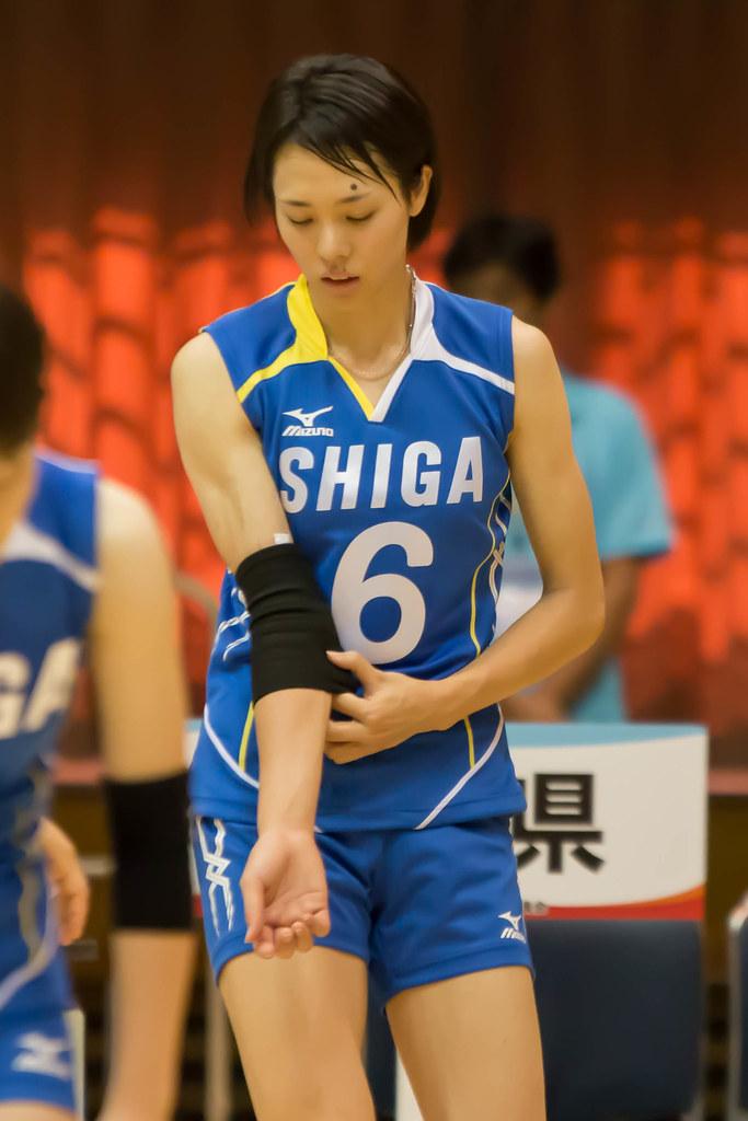 迫田さおりの画像 p1_33