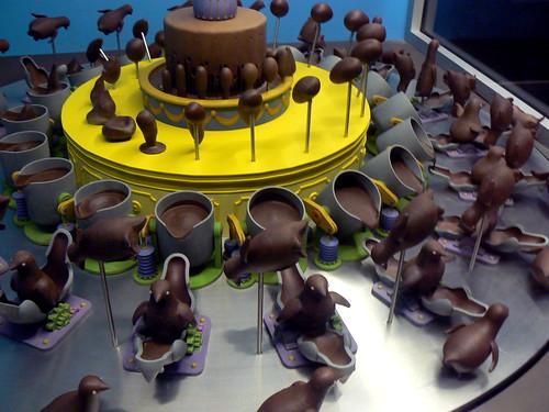 phillip island chocolate factory flickr photo sharing. Black Bedroom Furniture Sets. Home Design Ideas