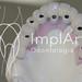 implante dentario implart 3