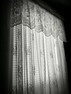 Curtains | by Double_Nickel