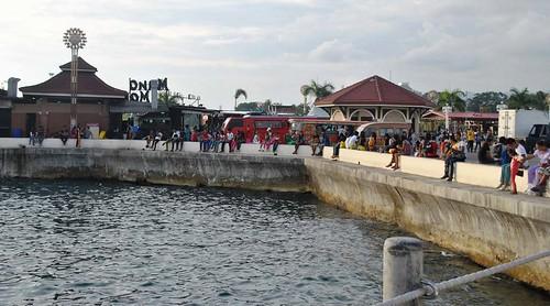 11b Zamboanga (39)