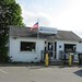 East Canaan, CT post office