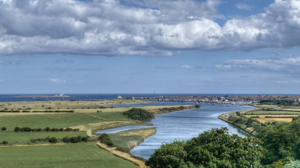 River Island  Off Sale