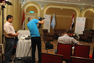 Peace Day 2013 094 | by UNDP in Iraq