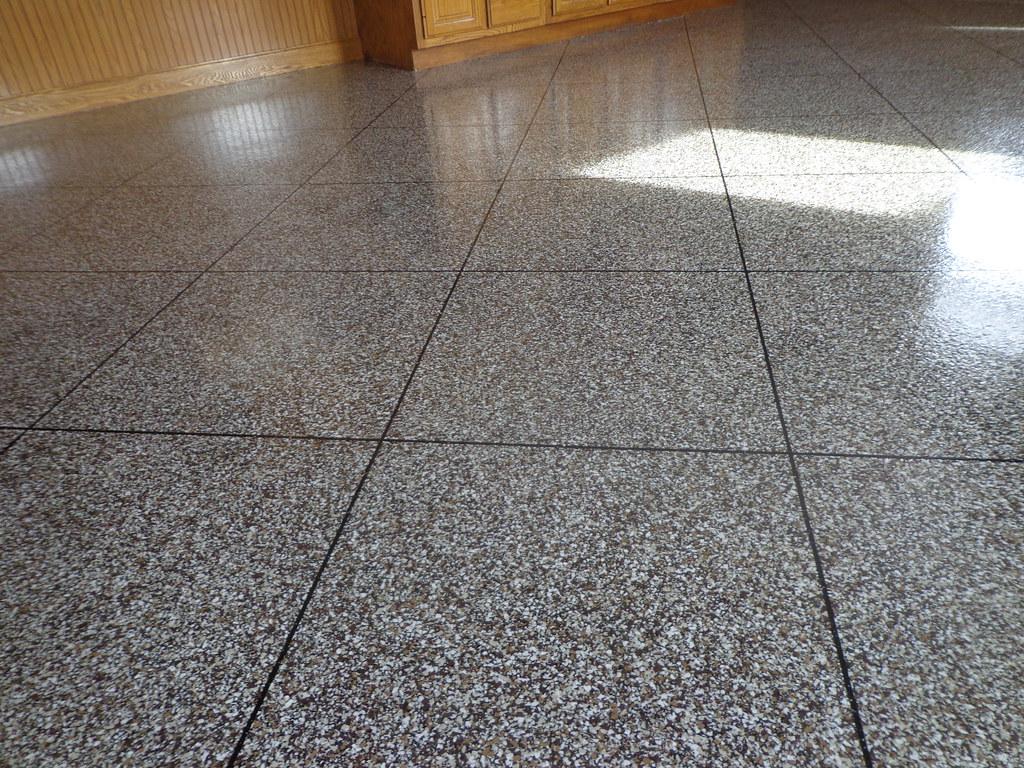 Image Result For White Floor Tiles