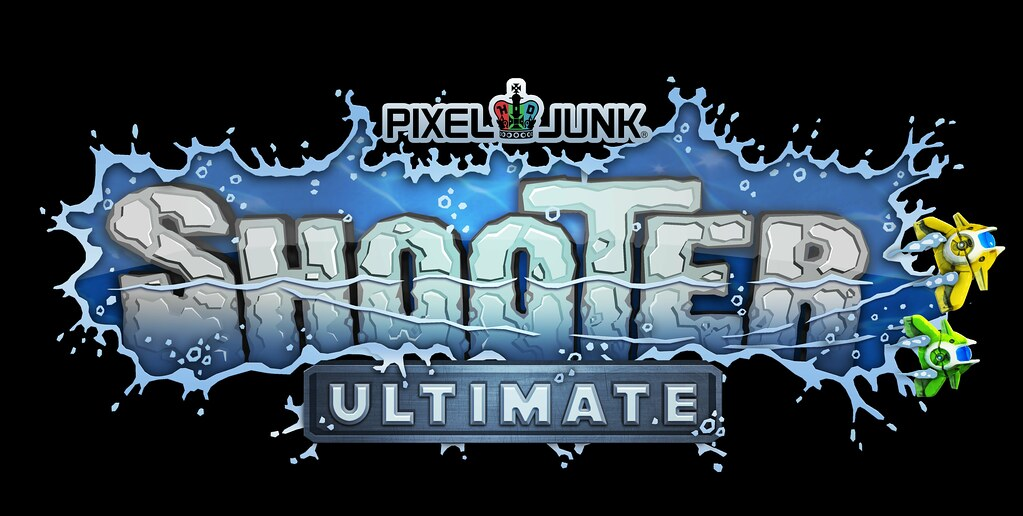 shooter_ultimate_logo