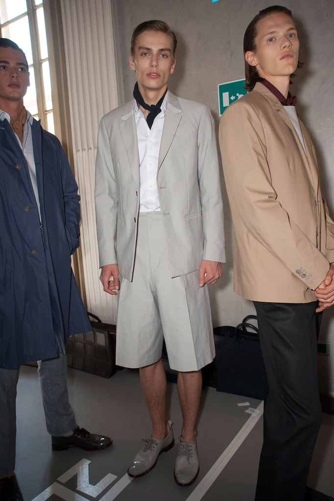 SS16 Milan Corneliani273_Jacob Morton, Marc Schulze, Ryan Keating(fashionising.com)