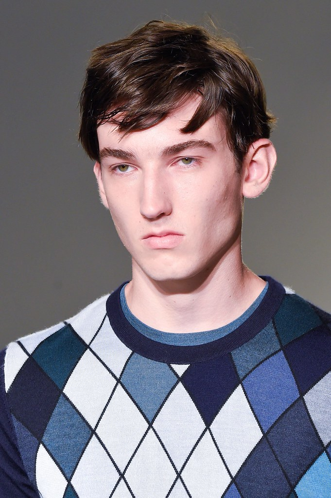 SS16 Milan Pringle of Scotland208_Callum Rockall(fashionising.com)