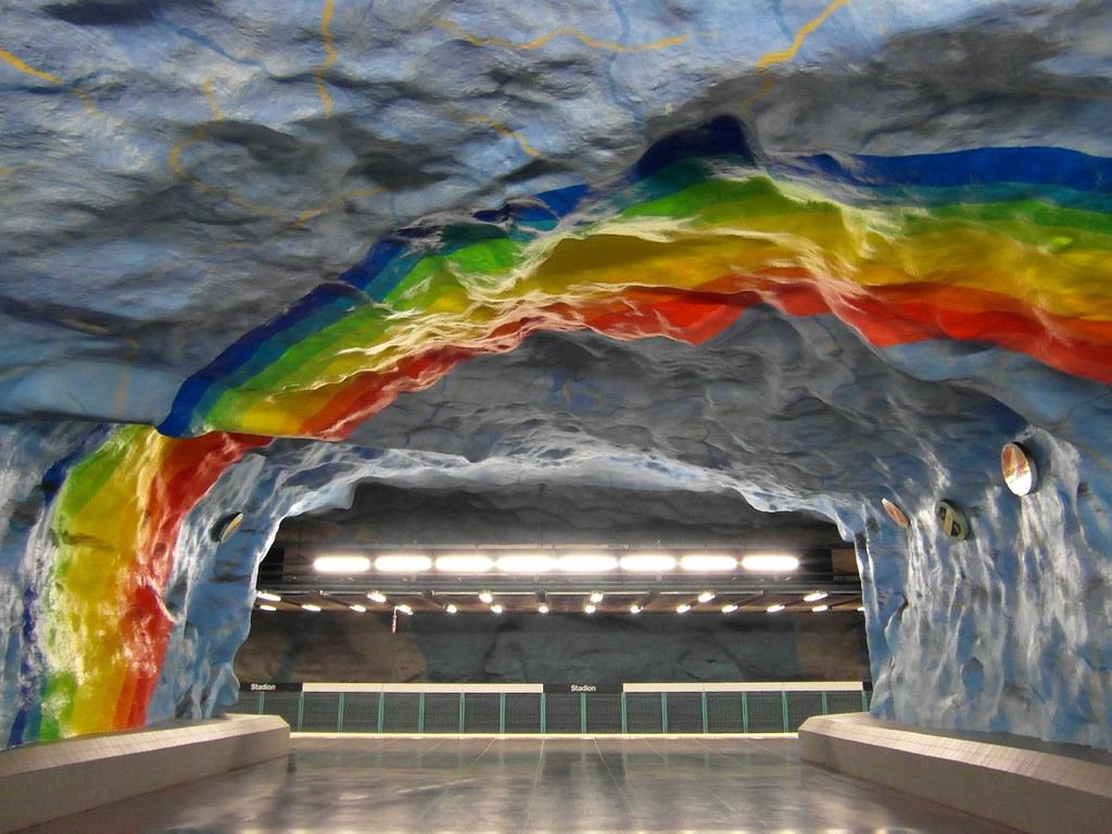 incall stockholm www  gratis com