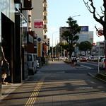 20131129_4Kanayama