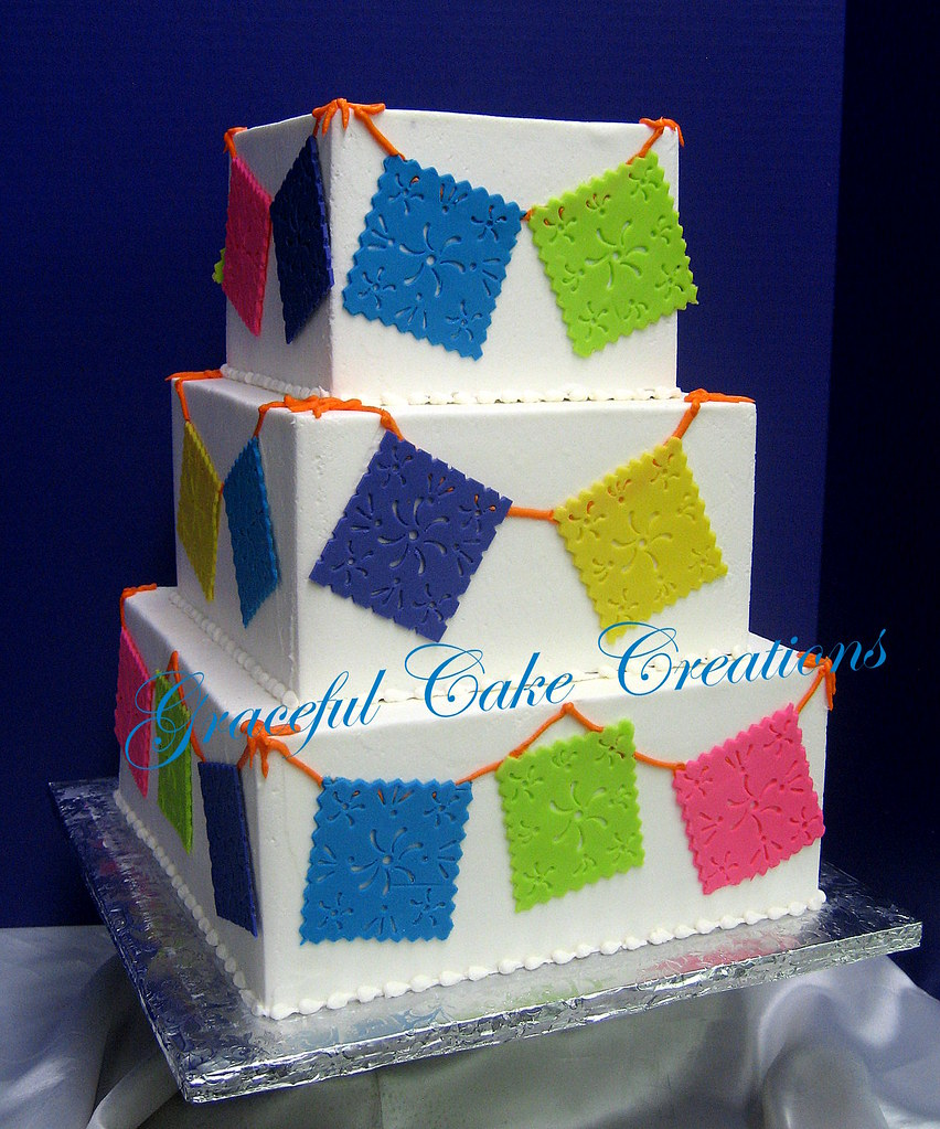 Cake Images For Birth Day