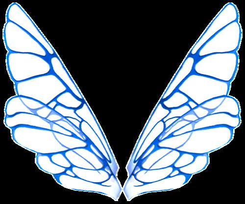 Beautiful Fairy WingsGreatest #resource of Beautiful Fairy… | Flickr Beautiful Fairy Pictures