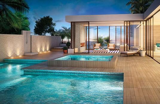 Vidrio piscina danieleralte flickr - Toboganes para piscinas baratos ...