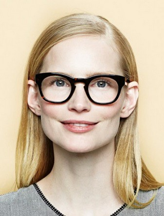 warbyparker_kimball-glasses-onmodel