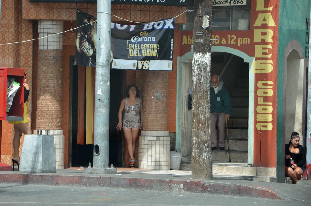 calle prostitutas amsterdam prostitutas en delicias