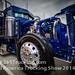 Mats_Mid_America_Trucking_Show_2014-142.jpg
