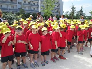 Rutigliano- ricordi e sfide l'anno scolastico dell'Aldo Moro (5)