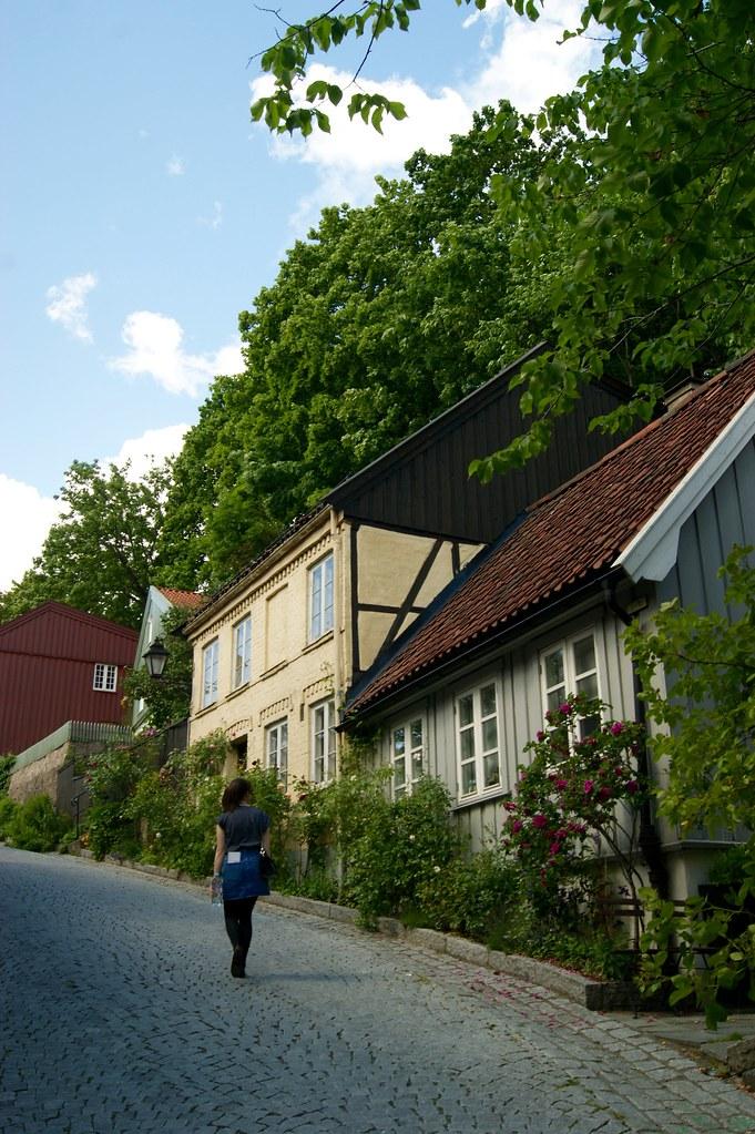 Oslo 27